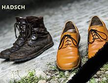Sa, 21.Mai / 17:00 / Hadsch / Ehemaliger Gasthof zur Post in Maria Saal