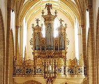 Fr, 10.Juni / 20:00 / Lange Nacht der Kirchen / Dom zu Maria Saal